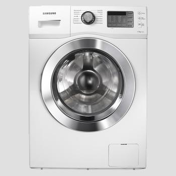 Populair Reparatie wasmachine, snel en vakkundig   Witgoedreparatie Drachten EP32